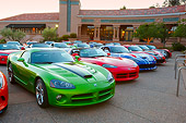 AUT 31 RK0119 01