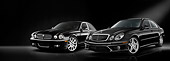 AUT 31 IZ0001 01