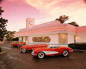 AUT 31 RK0014 01