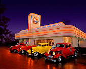 AUT 31 RK0017 27