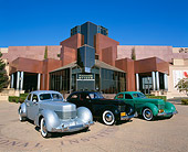 AUT 31 RK0043 01