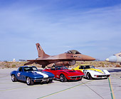 AUT 31 RK0050 02
