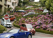AUT 31 RK0055 01