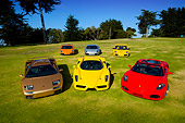 AUT 31 RK0074 01