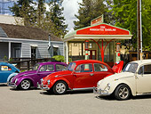 AUT 31 RK0087 01