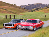 AUT 31 RK0092 01