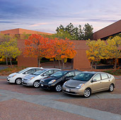 AUT 31 RK0100 01
