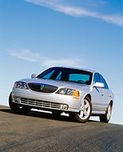 AUT 33 RK0012 02