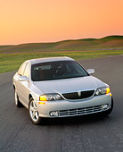 AUT 33 RK0016 02