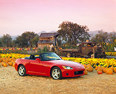 AUT 33 RK0040 10