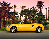 AUT 33 RK0136 11