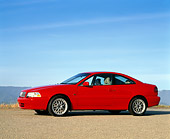 AUT 33 RK0154 03
