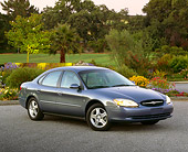 AUT 33 RK0211 02