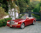 AUT 33 RK0251 02