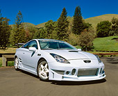 AUT 33 RK0291 01