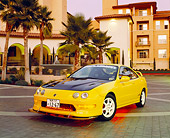 AUT 33 RK0324 02