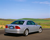 AUT 33 RK0013 01