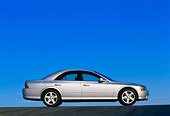 AUT 33 RK0019 07