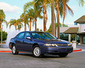 AUT 33 RK0026 02