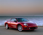 AUT 33 RK0036 03