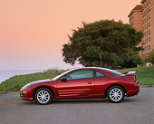 AUT 33 RK0038 02