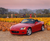 AUT 33 RK0043 02