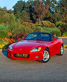 AUT 33 RK0047 02