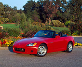 AUT 33 RK0048 01