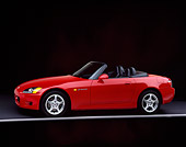 AUT 33 RK0061 02
