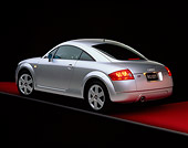 AUT 33 RK0067 01