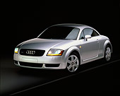 AUT 33 RK0073 02