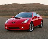AUT 33 RK0082 02