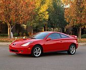AUT 33 RK0085 05