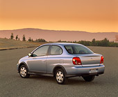 AUT 33 RK0088 05