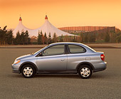 AUT 33 RK0090 02
