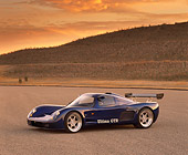 AUT 33 RK0103 07