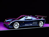 AUT 33 RK0107 01