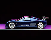AUT 33 RK0108 03