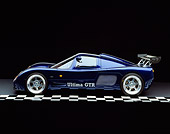 AUT 33 RK0110 02