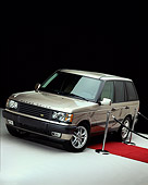 AUT 33 RK0128 06