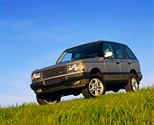 AUT 33 RK0131 02