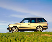 AUT 33 RK0133 07