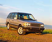AUT 33 RK0134 01
