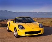 AUT 33 RK0142 07