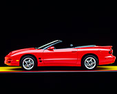 AUT 33 RK0148 04