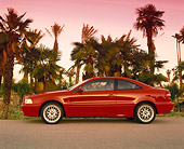AUT 33 RK0159 01