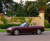 AUT 33 RK0163 02