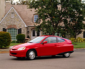 AUT 33 RK0174 02