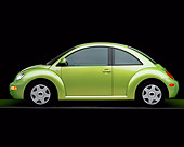 AUT 33 RK0189 02