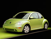 AUT 33 RK0191 09